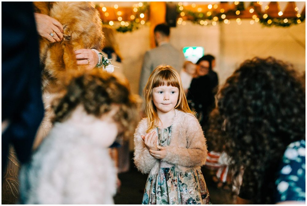 East Riddlesden Hall Photographer - Rustic winter Barn Wedding_0031.jpg