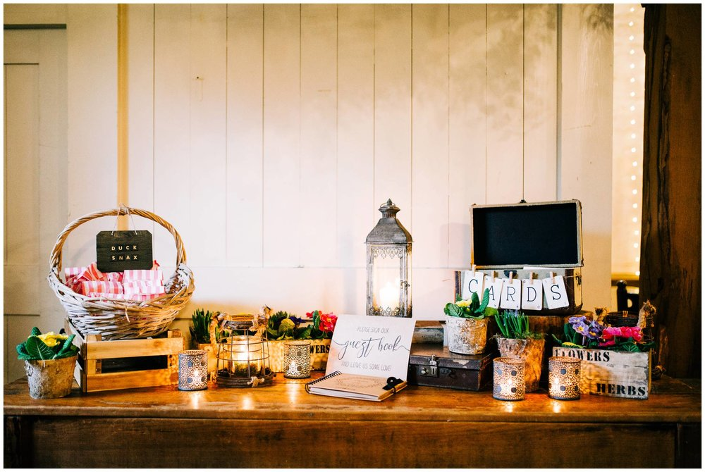 East Riddlesden Hall Photographer - Rustic winter Barn Wedding_0036.jpg