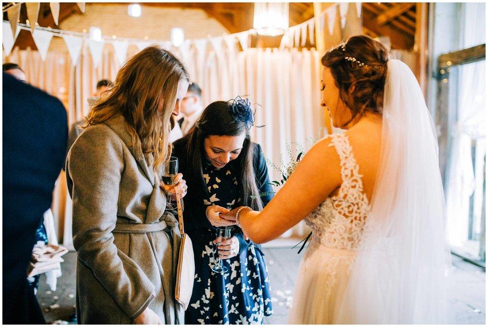 East Riddlesden Hall Photographer - Rustic winter Barn Wedding_0038.jpg