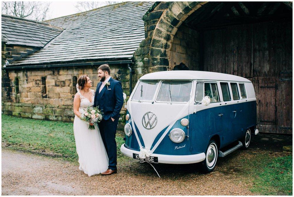 East Riddlesden Hall Photographer - Rustic winter Barn Wedding_0045.jpg
