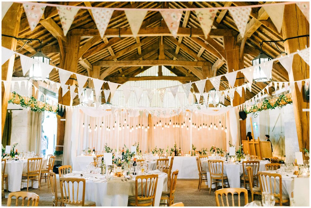 East Riddlesden Hall Photographer - Rustic winter Barn Wedding_0049.jpg