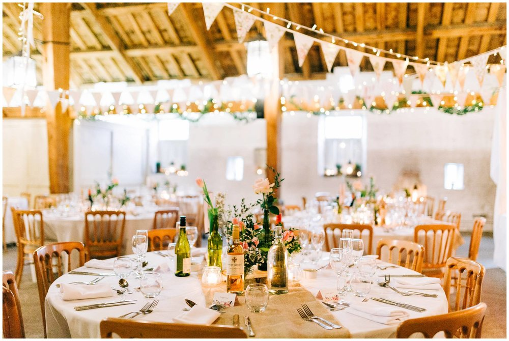 East Riddlesden Hall Photographer - Rustic winter Barn Wedding_0050.jpg