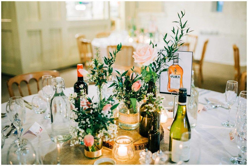 East Riddlesden Hall Photographer - Rustic winter Barn Wedding_0051.jpg