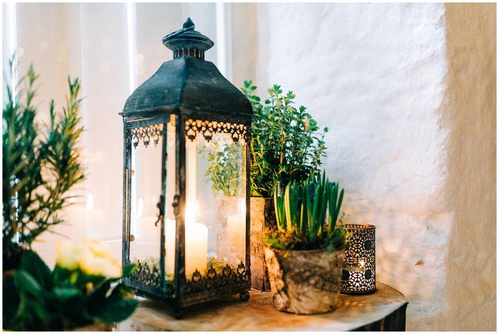 East Riddlesden Hall Photographer - Rustic winter Barn Wedding_0053.jpg
