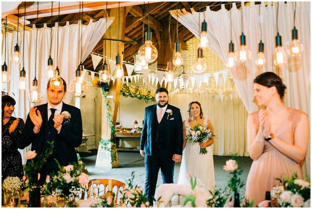 East Riddlesden Hall Photographer - Rustic winter Barn Wedding_0055.jpg