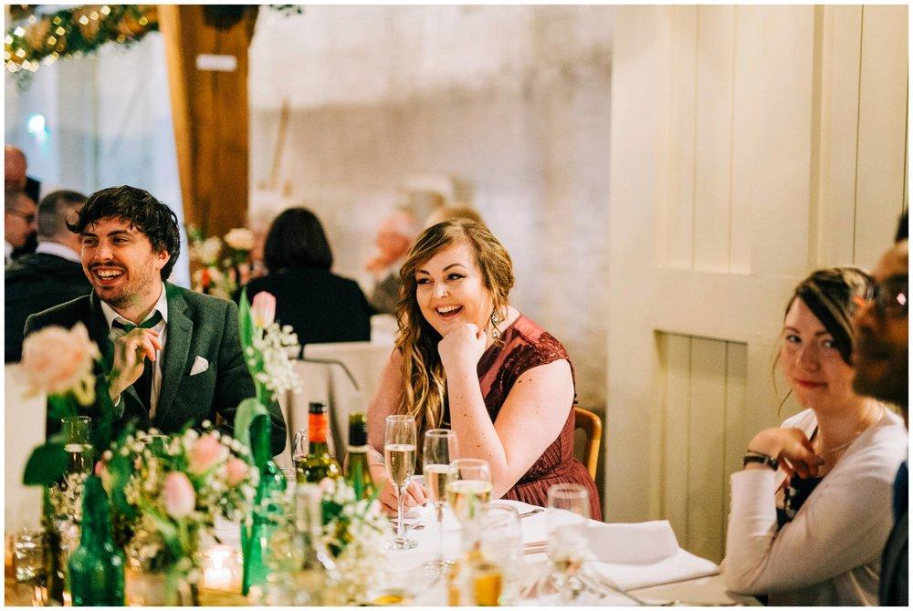 East Riddlesden Hall Photographer - Rustic winter Barn Wedding_0064.jpg