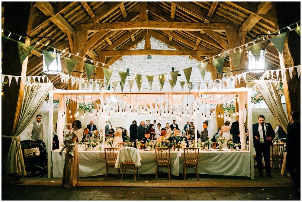 East Riddlesden Hall Photographer - Rustic winter Barn Wedding_0072.jpg