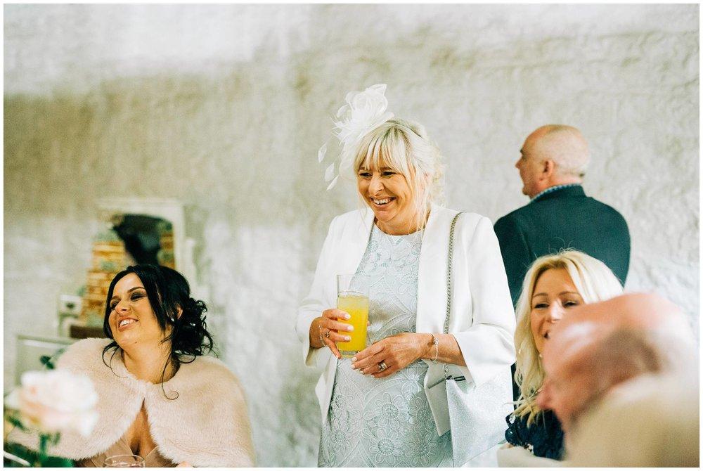 East Riddlesden Hall Photographer - Rustic winter Barn Wedding_0076.jpg