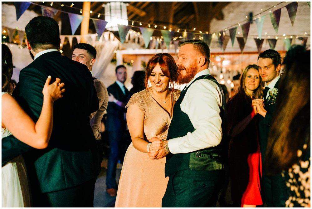 East Riddlesden Hall Photographer - Rustic winter Barn Wedding_0082.jpg