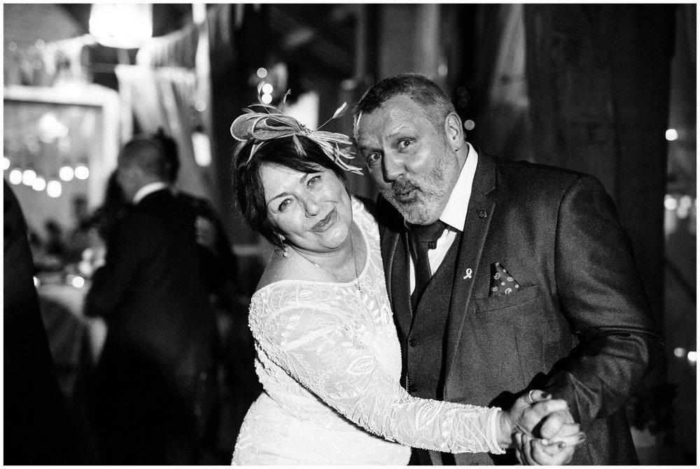 East Riddlesden Hall Photographer - Rustic winter Barn Wedding_0083.jpg