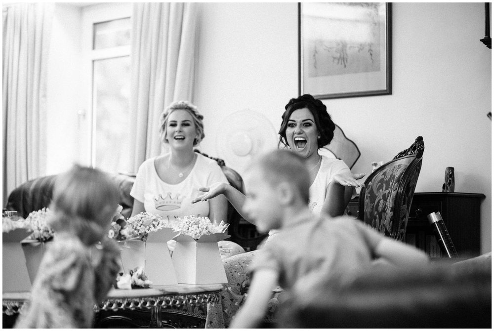 Festival wedding at Wellbeing Farm  - Bolton Wedding Photographer_0003.jpg