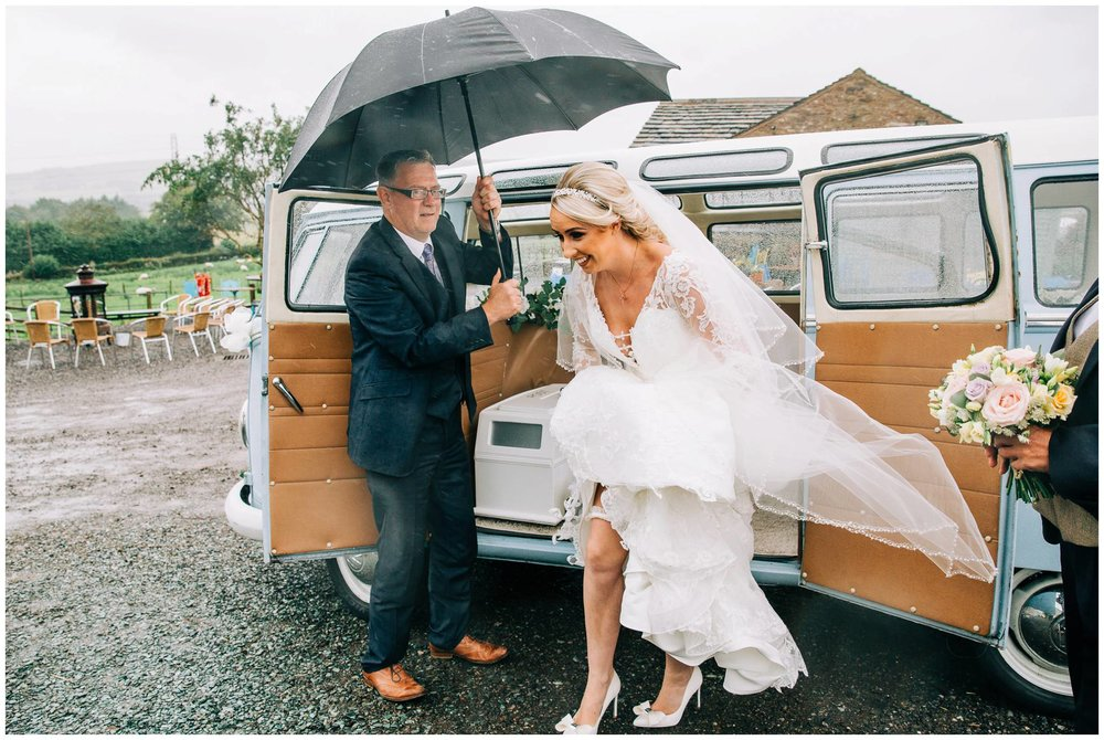 Festival wedding at Wellbeing Farm  - Bolton Wedding Photographer_0017.jpg