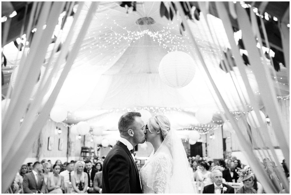 Festival wedding at Wellbeing Farm  - Bolton Wedding Photographer_0025.jpg