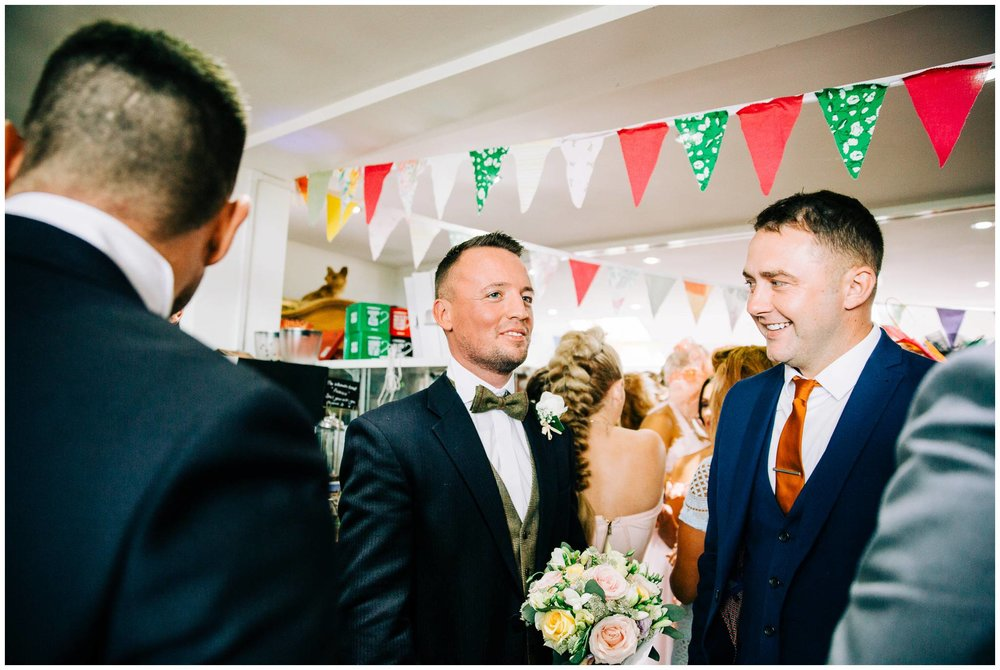 Festival wedding at Wellbeing Farm  - Bolton Wedding Photographer_0029.jpg