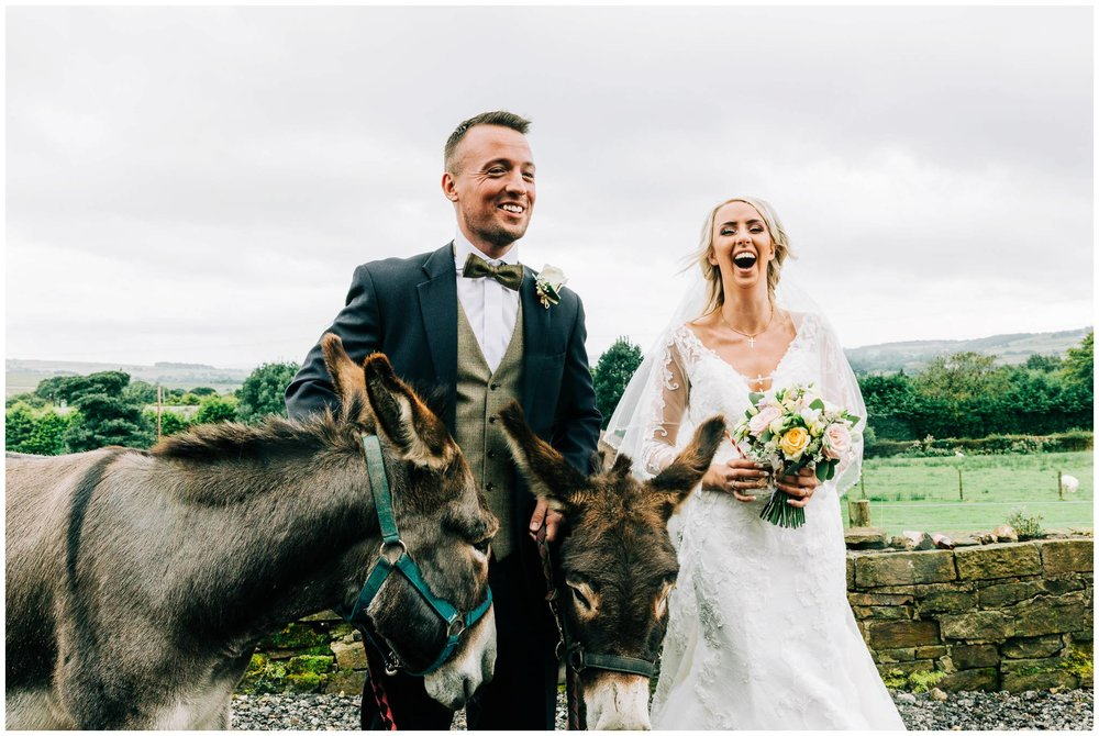 Festival wedding at Wellbeing Farm  - Bolton Wedding Photographer_0033.jpg