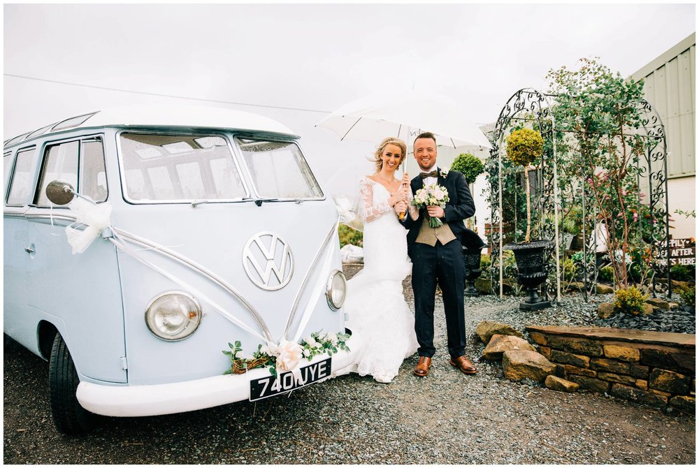 Festival wedding at Wellbeing Farm  - Bolton Wedding Photographer_0040.jpg