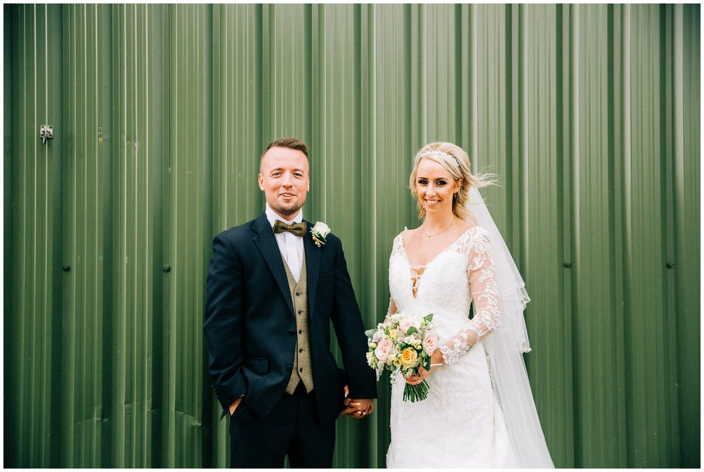 Festival wedding at Wellbeing Farm  - Bolton Wedding Photographer_0045.jpg