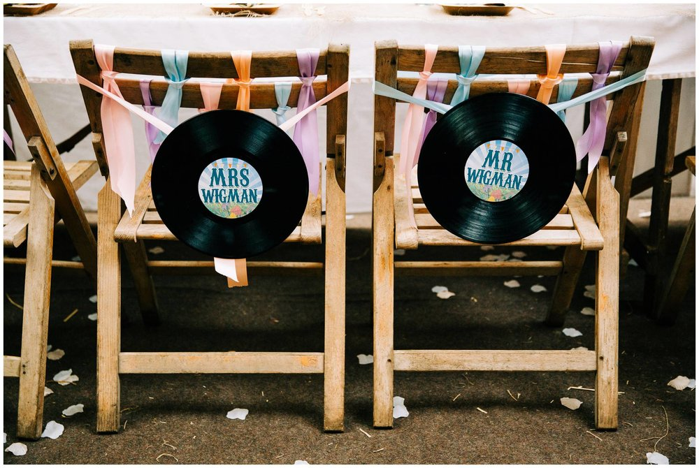 Festival wedding at Wellbeing Farm  - Bolton Wedding Photographer_0051.jpg