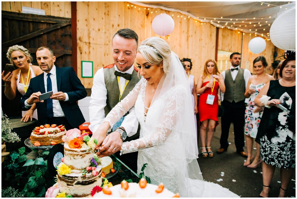 Festival wedding at Wellbeing Farm  - Bolton Wedding Photographer_0068.jpg