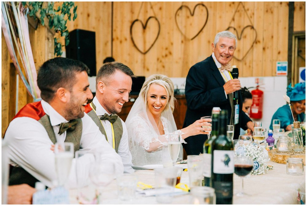 Festival wedding at Wellbeing Farm  - Bolton Wedding Photographer_0069.jpg