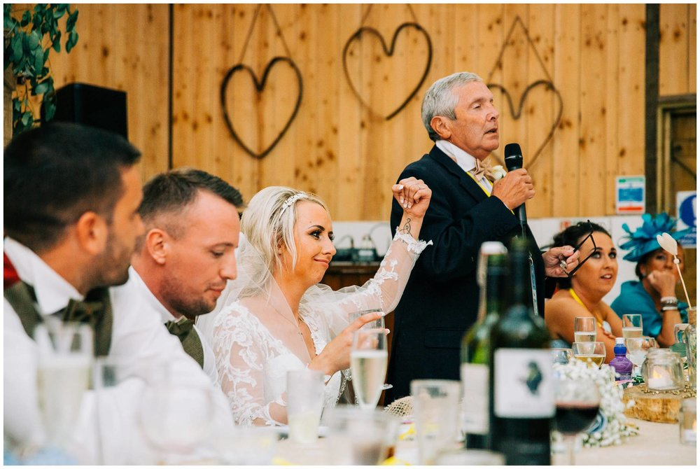 Festival wedding at Wellbeing Farm  - Bolton Wedding Photographer_0070.jpg