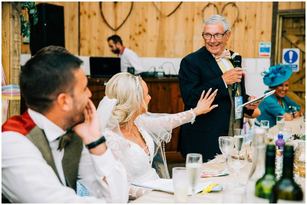 Festival wedding at Wellbeing Farm  - Bolton Wedding Photographer_0071.jpg