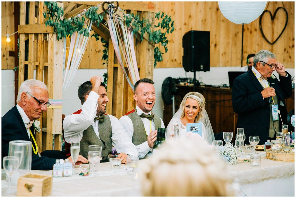 Festival wedding at Wellbeing Farm  - Bolton Wedding Photographer_0074.jpg