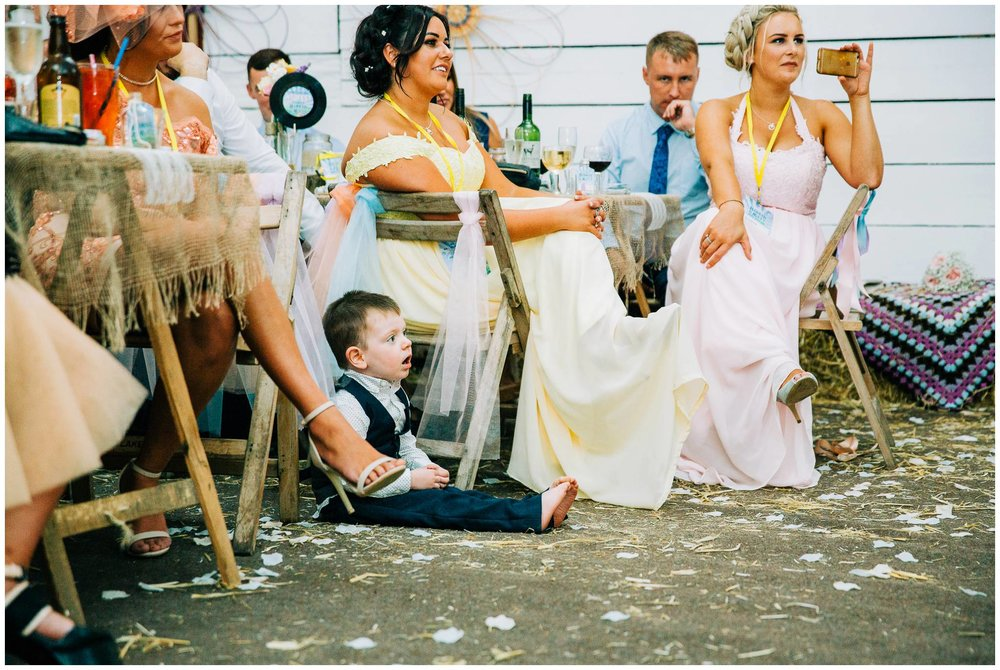 Festival wedding at Wellbeing Farm  - Bolton Wedding Photographer_0079.jpg