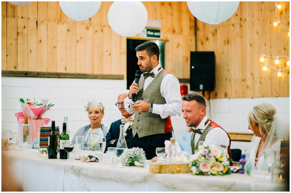 Festival wedding at Wellbeing Farm  - Bolton Wedding Photographer_0081.jpg