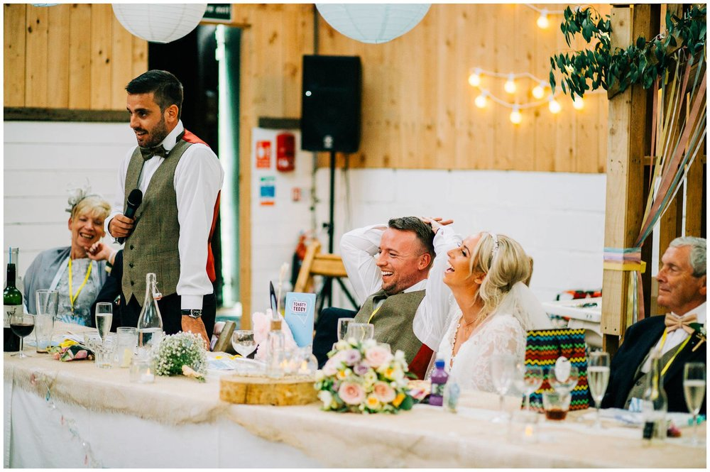 Festival wedding at Wellbeing Farm  - Bolton Wedding Photographer_0082.jpg