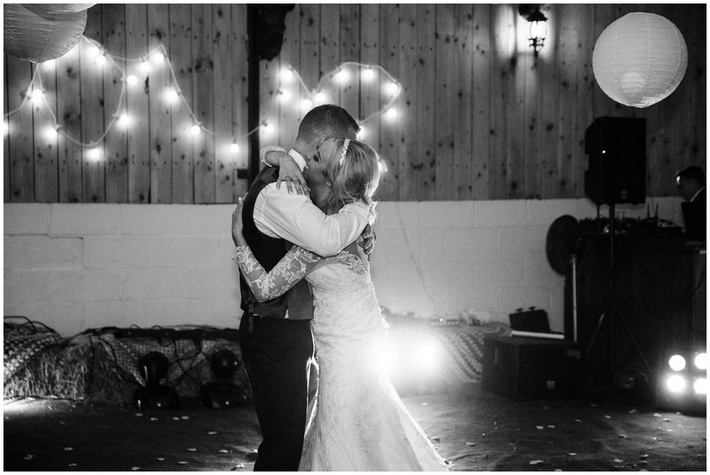 Festival wedding at Wellbeing Farm  - Bolton Wedding Photographer_0087.jpg
