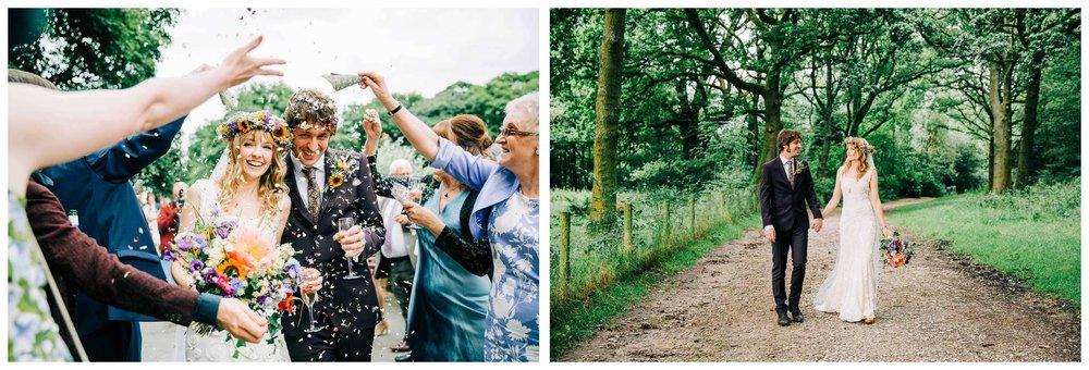 Seventies Rivington Barn Wedding54.jpg