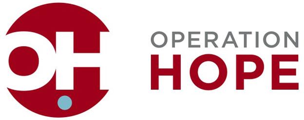 OperationHope.jpg