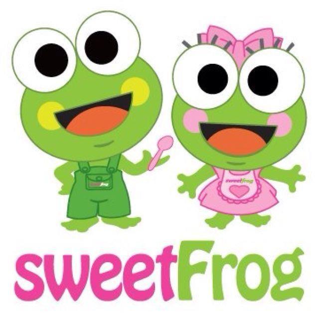 Sweet Frog Logo.jpeg