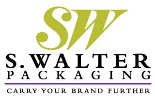 SW Jpeg Logo.jpg