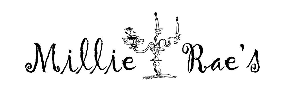 Millie Raes Logo.jpg