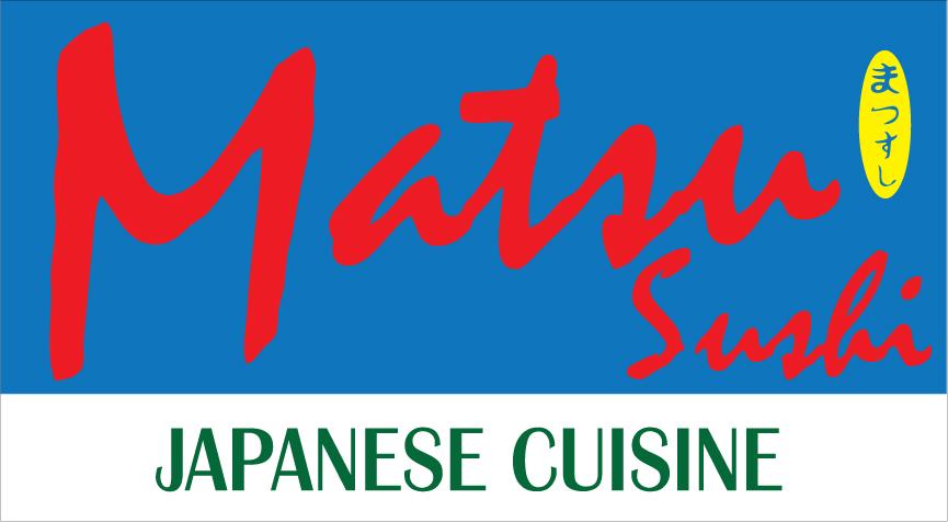 matsu sushi LOGO.jpg