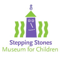 steppingstoneslogo.jpg