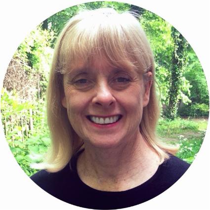Meet Patricia Doyle... - Studio's new team member