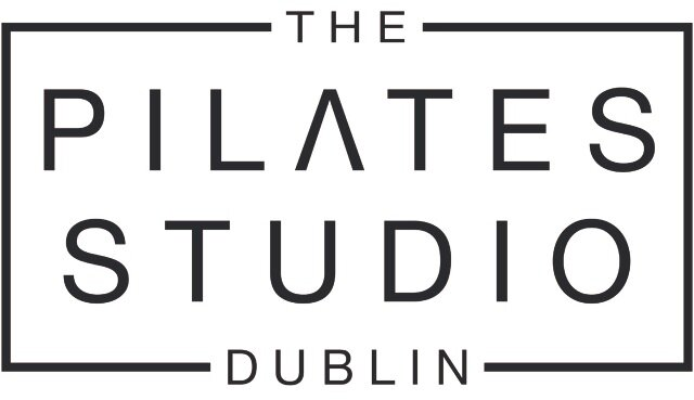 The Pilates Studio Dublin