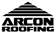Arcon Roofing