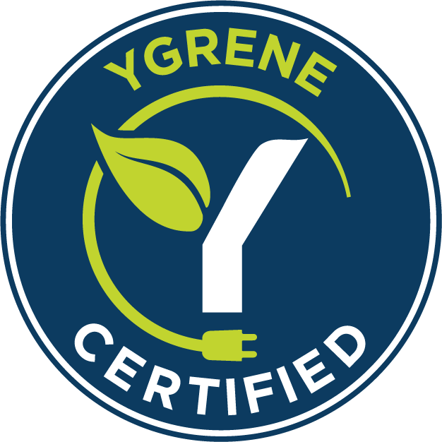 YgreneCertified.Blue.png
