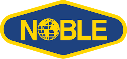 Noble_Corporation_logo.png