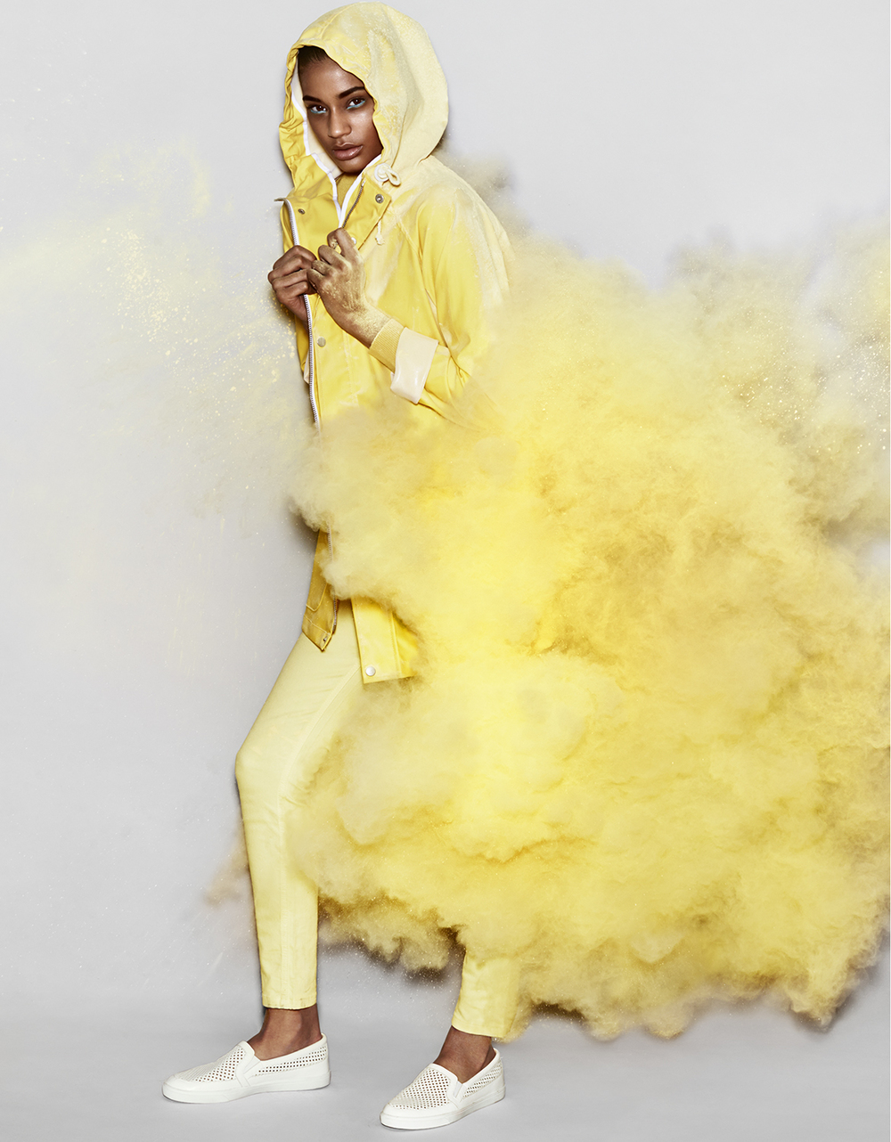 2014_02_20_Stylist_Powder_Paint_06_Shot_06_140 1.jpg