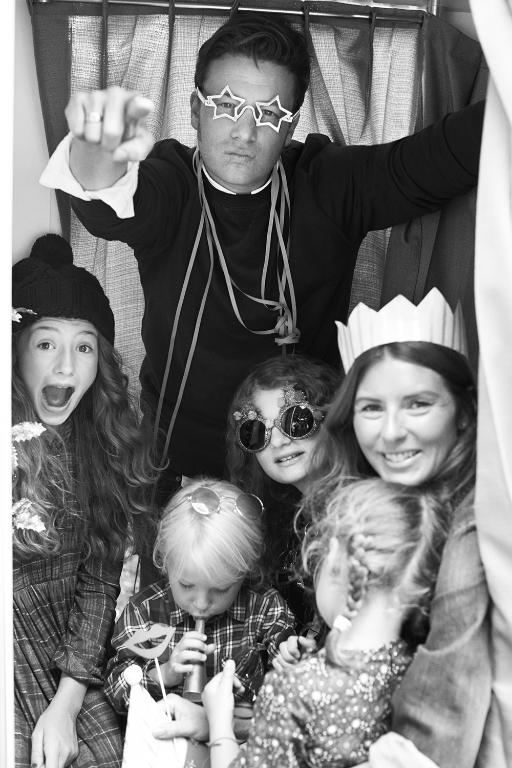 TR354_2014_08_06_Red_Jamie_Jools_Oliver_03_Photo_Booth_080.jpg