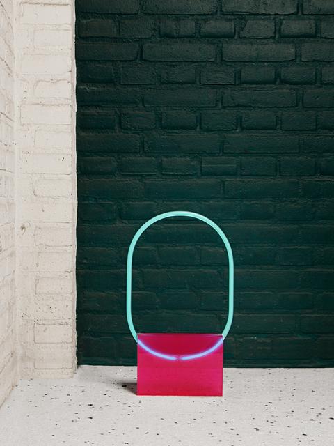 designer_ Sabine Marcelis