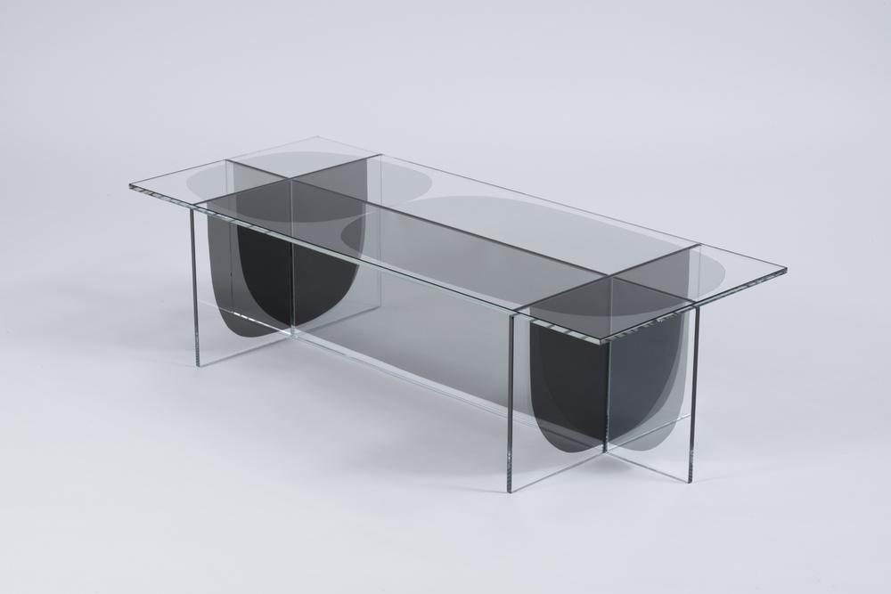 say hi to_ BiPolar Table
