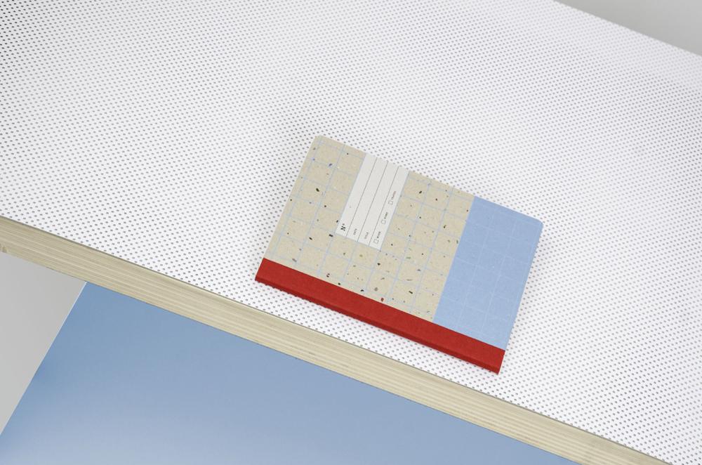 NB44-admin-grille.jpg