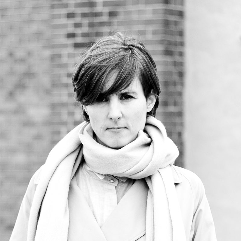 say hi to_ Eva Berendes | Berlin | Fine Artist