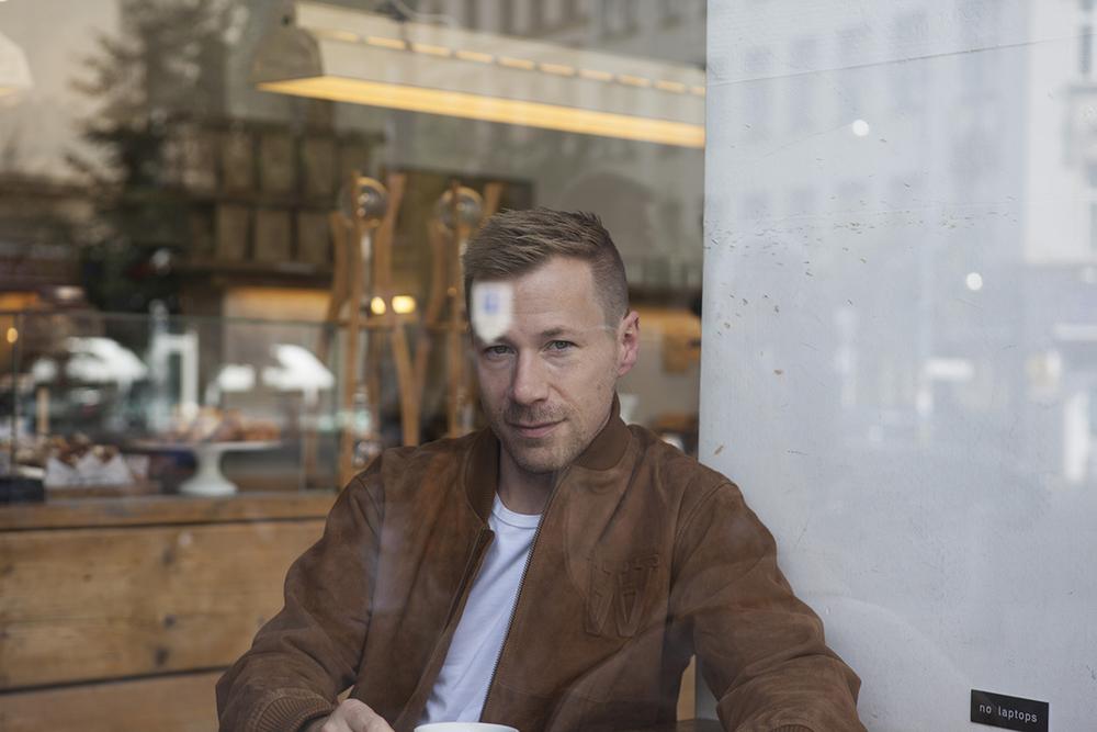 say hi to_ Sebastian Scherer | Berlin | Furniture Design